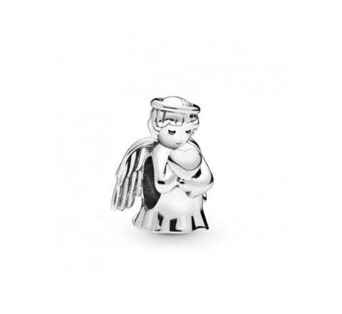 CHARMS PANDORA PLATA ANGELITO 798413C00