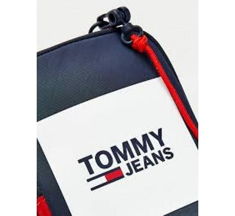 URBAN COMPACT TOMMY HILFIQUER AMOAM07399OGY